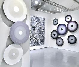 Christopher Martin Gallery at SCOPE Miami Beach 2018