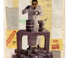 Collin Sekajugo 'This is Uganda'