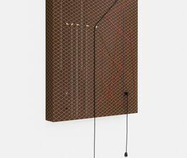 Shulamit Nazarian at Art Basel OVR: Miami Beach