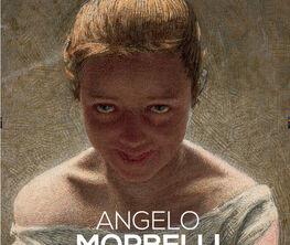 Angelo Morbelli. Light and Colour