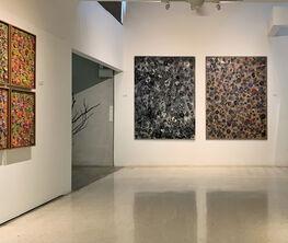 Selected Works of Fauzan Omar