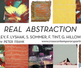 Real Abstraction