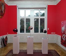 Vanity Fair - Florian Auer   Yves Scherer
