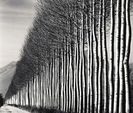 MICHAEL KENNA - Abruzzo + New Photographs
