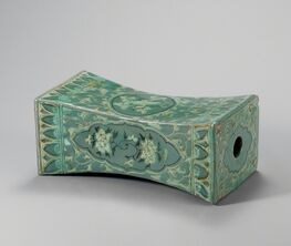 Earth, Fire and Soul - Masterpieces of Korean Ceramics