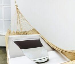 Galerie Martin Janda at ARCOmadrid 2019