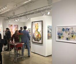 Foley Gallery at VOLTA NY 2020