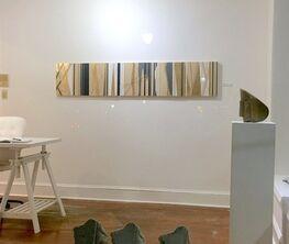 Michele Kishita: Recent Work