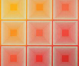 Geometric Obsession