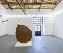 Galerie Ariane C-Y at YIA ART FAIR #7 - 2016 (Paris)