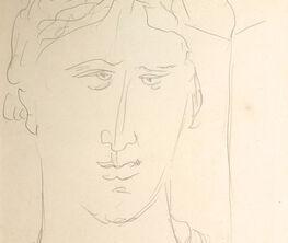 The Thought of Giorgio De Chirico