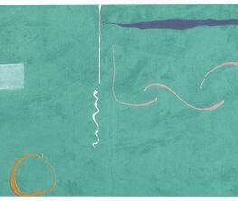 Helen Frankenthaler: A Certain Magic