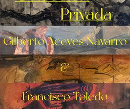 Colección Privada (Private Collection)