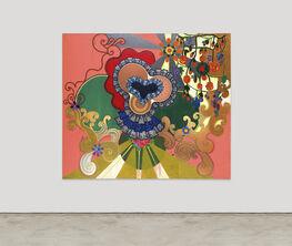 Fortes D'Aloia & Gabriel at Art Basel OVR: 20c