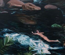 Matthew Liu Fine Arts at Art Shenzhen 2020