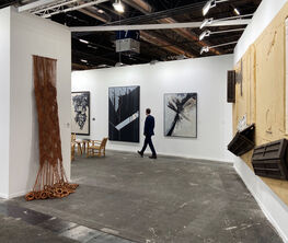 Galeria Mayoral at ARCOmadrid 2020