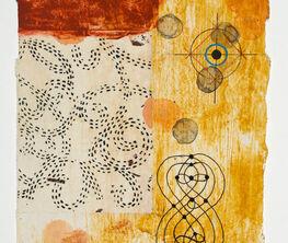 Tim Craighead: Works on Paper