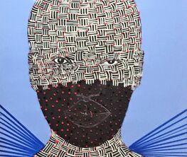Ibrahim Ballo - Hibernation yarn, from hibernation to ... containment