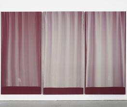 Laura Bartlett at Art Basel 2014