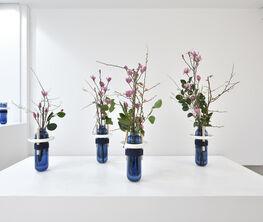 Samy Rio - Vase Composé