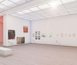 """OTTO Galería at Drawing Room International"""