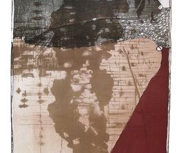 10 Artists - 10 Lithographs