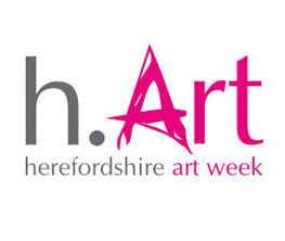 Hereford Art Week Exhibition