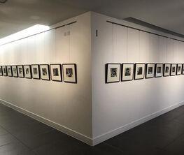 Marcelle Hanselaar: Prints