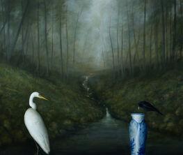 David Kroll: Fragile Nature