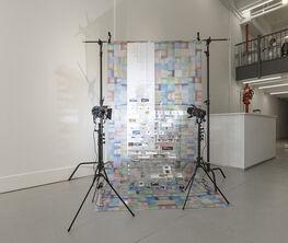 B-words | Rhode Island School of Design 2021 MFA Photography Show