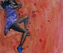 Dawn Okoro | Stir It