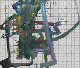 Lester Monzon: Collapse Antonym