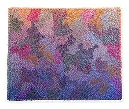 Zhuang Hong Yi: Color Fields