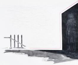 Scott Ashley - Surrealism & Conceptualism