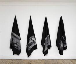 Patrick Heide Contemporary at SWAB Barcelona 2020