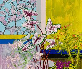 Robert Kushner: I Heart Matisse