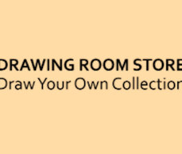 Drawing Room Store