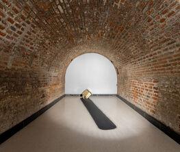 Whitehouse Gallery at Art Brussels WEEK 2021