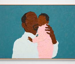Shaina McCoy: Father, Father