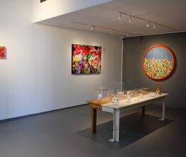 Ugo Nespolo - Jewelry by artists
