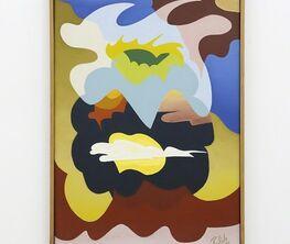 Aldo de Sousa Gallery at arteBA 2019