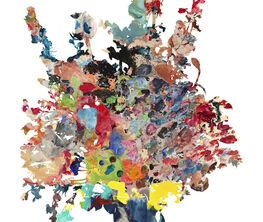 Artworks under $1,500