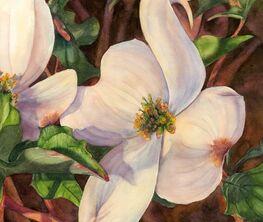 New Works | Kathy Waste & Dyana Hesson : Homage to #JanetFish & #Creation
