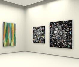 Primo Marella Gallery @ Art Moments Jakarta Online 2021