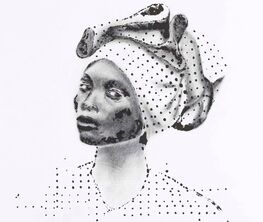 FFF: Fabuleuses Femmes Fortes