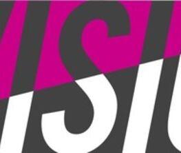 Vox Populi Print Collective: Revision!