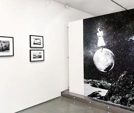 Grete Stern: Sueños & Early Works