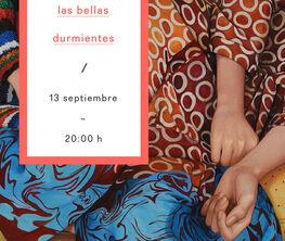 Las bellas durmientes (The sleeping beauties)