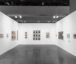 acb at Art Basel in Miami Beach 2019