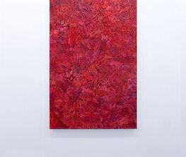 """Federico Miro """"The invisible thread"""""""